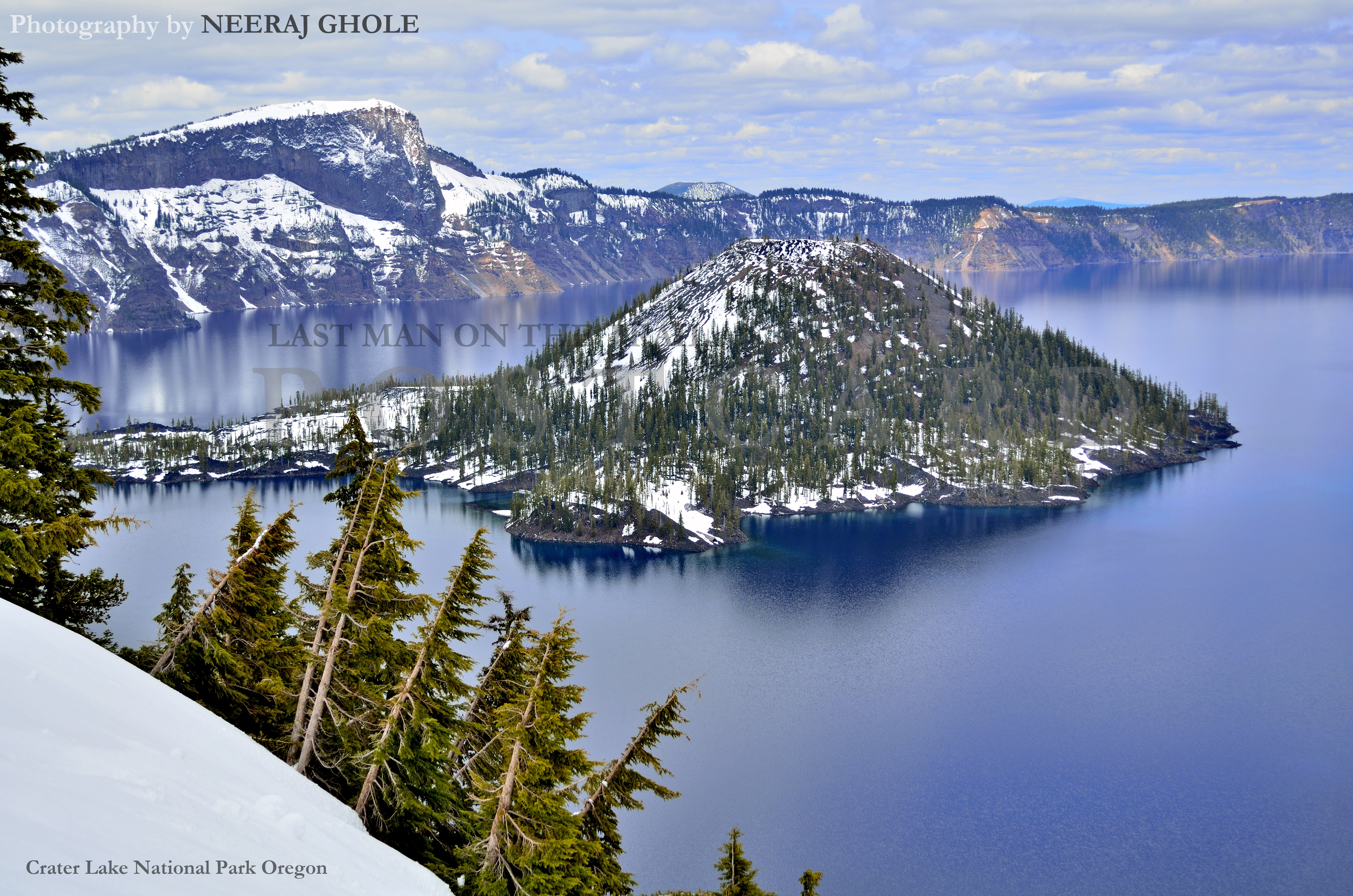 crater lake men Support your favorite park with crater lake national park clothing & gear shop crater lake national park products now.