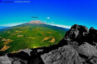 mount shasta single guys Mount shasta (karuk: Úytaahkoo or white mountain) is a potentially active volcano at the southern end of the cascade range in siskiyou county, california.