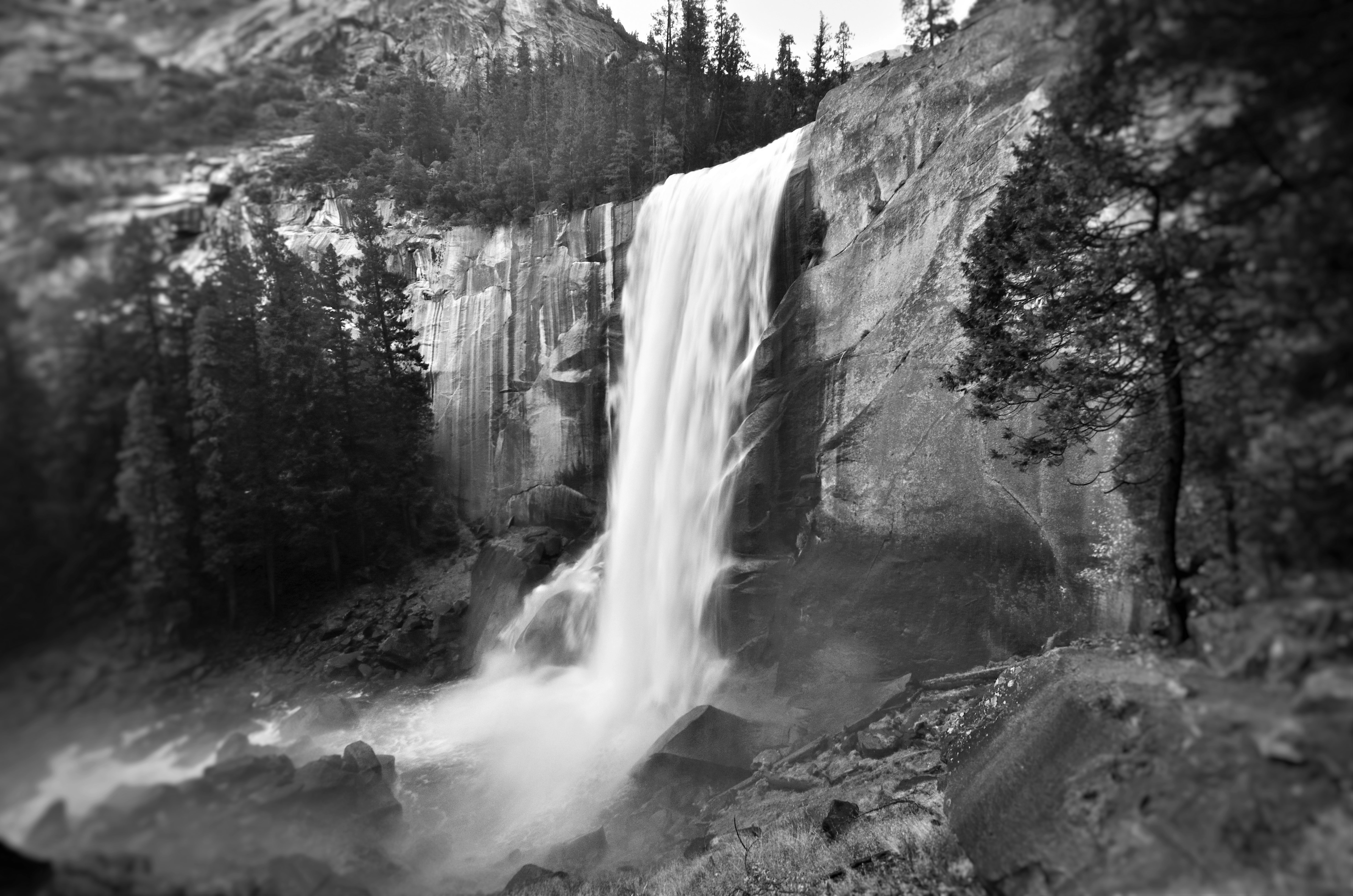 upper falls single men 39 best vacation spots for single guys: the travel guide for the solo warrior   to party, and love to party in the sunshine, this should move to the top of your list   this surreal territory falls into the trip-of-a-lifetime category.