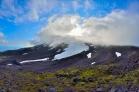 Snæfellsjökull snaefellsjokull hike trail national park glacier olafsvik hellissandur arnarstapi